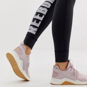 Reebox Training Sneakers